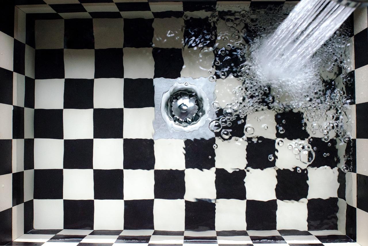 Grifos de ducha para ahorrar agua: tres consejos para mejorar su eficiencia
