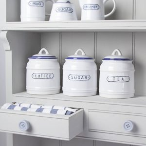 vintage_nautical_ceramic_kitchen_jars_1